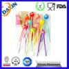 Customize Any Color Silicone Chopsticks