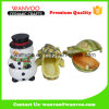Colorful Ceramic Cruet Seasoning Condiment Set