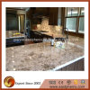 High Quality Bianco Antico Granite Countertop for Kitchen Worktop