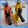 One Hole Lever Drive Mechanical Jack for Sale