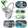 Easy Using Water Filtration Swimming Pool Filter