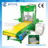 Bestlink New Product Bridge Stone Cutting Machine