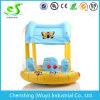 OEM Inflatable Baby Swim Seat