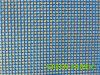 Yarn Coated Mesh Vinyl Coated Weave Mesh 1000d