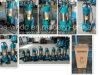 Submersible Pump, Sewage Water Pump (V180, V250, V450, V750, V1100, V1500, V2200)