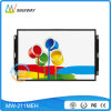 Wide Screen 21.5 Inch LCD TFT Monitor with High Brightness (MW-211MEH)