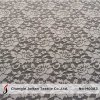 Cheap Allover Polyester Lace Fabric Wholesale (M0383)
