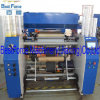 Fully Automatic Stretch Film Rewinding Machinery