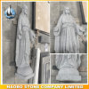 Granite Statue of Jesus Christ for Sale