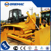 Competitive Price Shantui Bulldozer SD16
