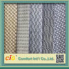 High Quality Colorful Auto Upholstery Fabric