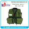 150n Inflatable Life Jacket for Fishing