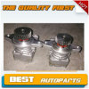 Vdj200 V8 Big Teeth Power Steering Pump for Toyota Land Cruiser