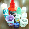 Consumer Product Plastic Bottle Screen Printing Machine