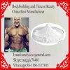 Mass Muscle Gain Prohormones Steroids Mebolazine Dymethazine
