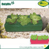 Onlylife Hot Sales Customized Rectangle Vegetables and Fruits Grow Bag