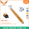 Mini Head 45 Degree High Speed Handpiece with Ce ISO