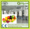 Complete Automatic Fruit Juice Processing Line