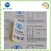 2015 Adhesive Shipping Warning Mark Fragile Label Sticker (JP-S156)