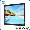 Magnetic Aluminum Frame Picture Frame Light Box with Sign