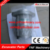 Gear Pump for Hitachi Excavator