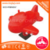High Quality Used Plastic Spring Rocking Horse for Playground