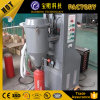 High Accuracy Power Filling Machine for Extinguisher with Low Consumption