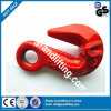 G80 Eye Shortening Grab Hook Eye Hook