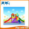 Kids Playground Equipment Outdoor
