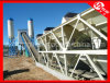 Yhzs60 Mobile Concrete Mixing Station for Sale
