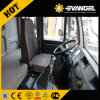 Cnhtc HOWO 6X4 Tractor Truck Head