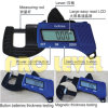 Large LCD Digital Thickness Gauge (SKV510-150)