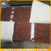 Top Quality Red Granite Polished