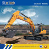 XCMG Xe265c 25ton Crawler Excavator