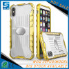 Latest Hybrid Transparent Mobile Phone Case for iPhone 8 Case