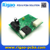Double Layer PCB Assembly with SMD and DIP Parts