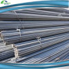 6m, 6m/9m/12m Length and BS, GB Standard Steel Rebar