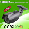 China Top 3 Digital Camera and IP Camera Factory Price 2m IP Camera