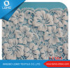 Wholesale Stretch Tricot Lace for Dress