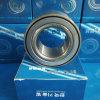 Suzuki Wheel Bearings --Dac40720036 China Bearings Koyo Bearings