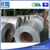 Hot Dipped Galvalume Steel Coil/Sheet