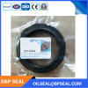 Oil Seal for Perkins (2415344)