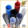 Beautiful Colored PVC Film for Food Packing
