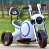 Kids Battery Powered Motor Car Electric Motorcycle