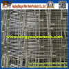 Field Fence/Grassland Fence/Farm Guard Field Fence