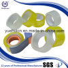 General Purpose BOPP Box Transparent Sticky Tape