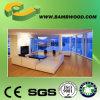 Popular! ! Vertical Solid Bamboo Flooring