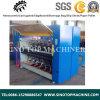 Semi-Automatic High Speed Paperboard Slitting Machine