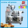Full Machine Oil Press Automatic Oil Press Machine