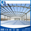 Light Steel Frame Structure House for Construction Jhx-Ss3031-L